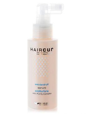 Brelil Professional HairCur Сыворотка против перхоти