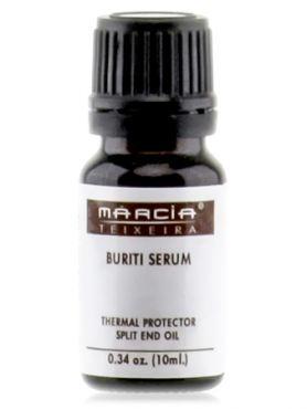 Marcia Buriti Shine Serum Сыворотка Бурити