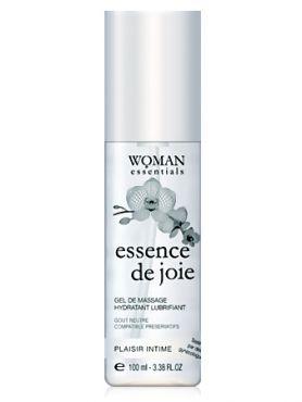Woman Essentials Увлажняющий массажный гель