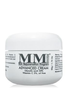 Mene&Moy System Advanced Cream 30% Крем от морщин