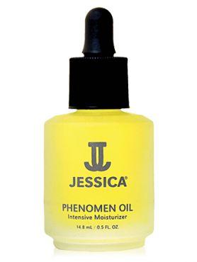 Jessica Интенсивное увлажняющее средство с миндальным маслом