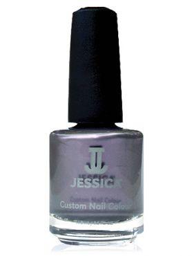 Jessica Mystery тон 916 Лак для ногтей