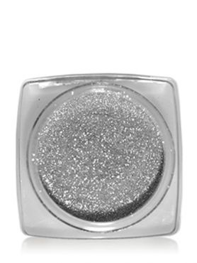 Make-Up Atelier Paris Ultra Pearl Powder PPU36 Shimmer silver