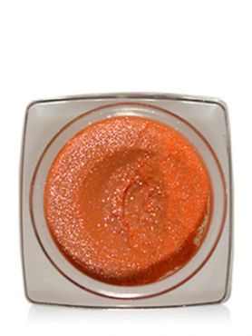 Make-Up Atelier Paris Ultra Pearl Powder PPU41 Salmon