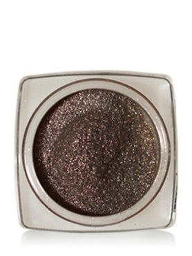 Make-Up Atelier Paris Pearl Powder PP39 Smokey