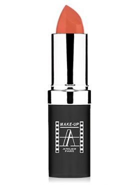 Make-Up Atelier Paris Cristal Lipstick B002 Petal