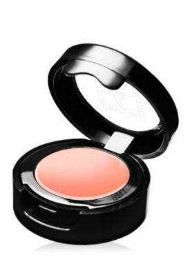Make-Up Atelier Paris Pearled Blush Cream LBSI Pearl Salmon
