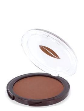 PHYT'S Компактная пудра для матовой кожи