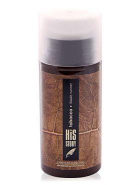 Premium Ультра-гель для бритья и массажа