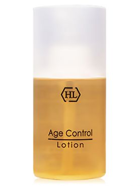 Holy Land Age Control Face Lotion Лосьон для лица