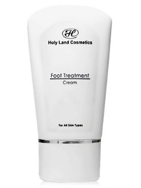 Holy Land Creams Foot Treatment Cream Крем для ног