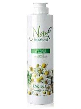 Emsibeth Softening Shampoo Шампунь для нежной кожи головы