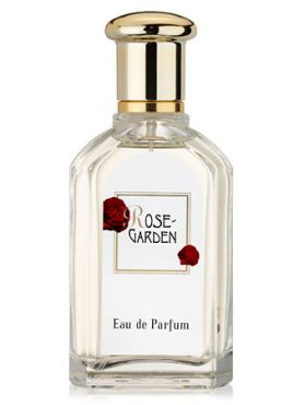 Styx Парфюмерная вода Розовый сад