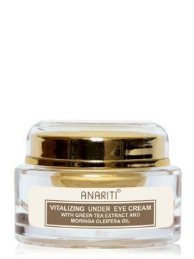 Anariti Питательный крем для кожи вокруг глаз