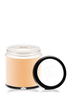 Make-Up Atelier Paris Loose Powder PLMMP Matt