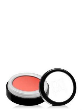 Make-Up Atelier Paris Powder Blush PR112 Clear peach