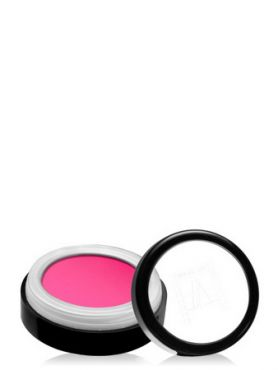 Make-Up Atelier Paris Powder Blush PR110 Indian pink