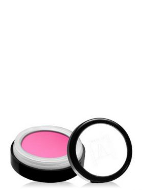 Make-Up Atelier Paris Powder Blush PR107 Oriental pink