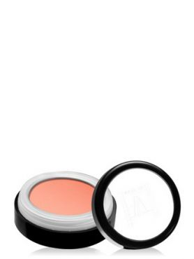 Make-Up Atelier Paris Powder Blush PR001 Apricot