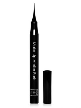 Make-Up Atelier Paris Pen Liner