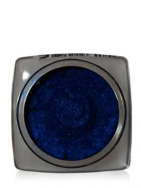 Make-Up Atelier Paris Ultra Pearl Powder PPU33 King blue