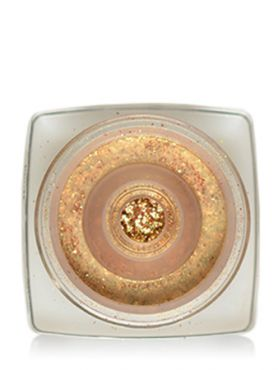 Make-Up Atelier Paris Ultra Pearl Powder PPU35 Gold