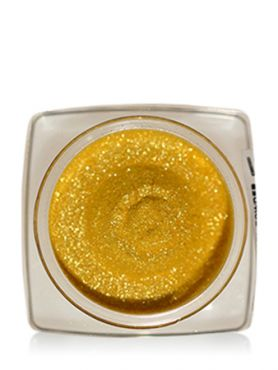Make-Up Atelier Paris Pearl Powder PP40 Yellow