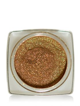 Make-Up Atelier Paris Pearl Powder PPU37