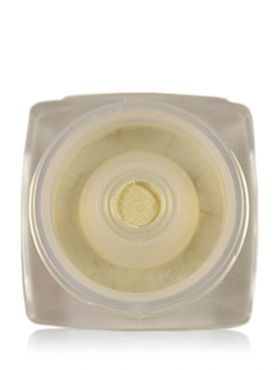 Make-Up Atelier Paris Pearl Powder PP04 White gol