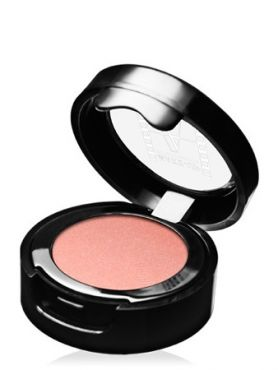 Make-Up Atelier Paris Eyeshadows T022 Orange irisе
