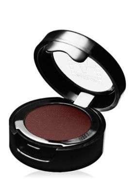Make-Up Atelier Paris Eyeshadows T024 Chocolat irise