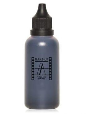 Make-Up Atelier Paris Liquid Blood SGF
