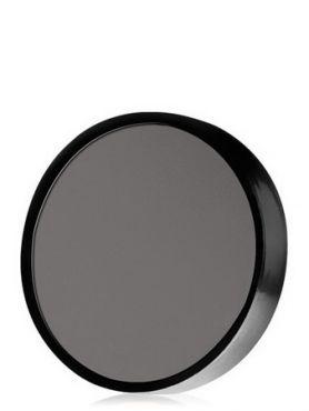 Make-Up Atelier Paris Grease Paint MG14 Gris
