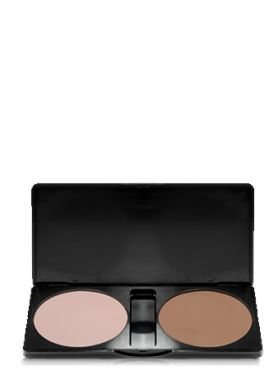 Make-Up Atelier Paris Palette Contouring CKPC