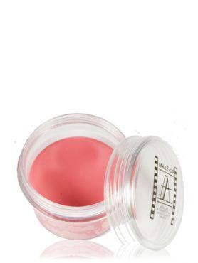 Make-Up Atelier Paris Skin wax SW