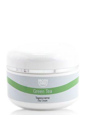 Styx Крем дневной Зеленый чай